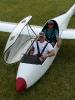 WGC 2006_100
