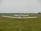 WGC 2006_102
