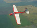 WGC 2006_110