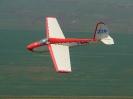 WGC 2006_111