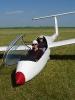 WGC 2006_115