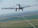 WGC 2006_118