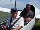 WGC 2006_122