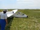 WGC 2006_124