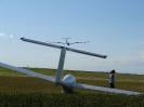 WGC 2006_134
