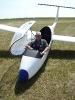 WGC 2006_135