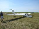 WGC 2006_136