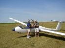 WGC 2006_137