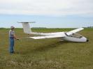 WGC 2006_139