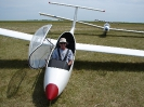 WGC 2006_145