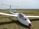 WGC 2006_146