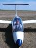 WGC 2006_149
