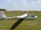 WGC 2006_153