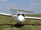 WGC 2006_154