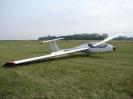 WGC 2006_156