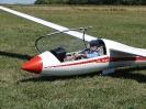 WGC 2006_163