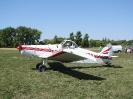 WGC 2006_164
