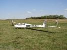 WGC 2006_166