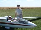 WGC 2006_169