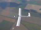 WGC 2006_174