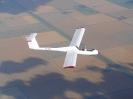 WGC 2006_175
