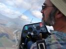 WGC 2006_177
