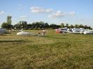 WGC 2006_179