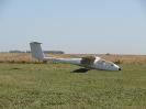 WGC 2006_183
