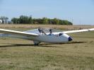 WGC 2006_184