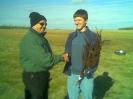 WGC 2006_1