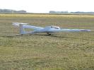 WGC 2006_210