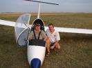 WGC 2006_212