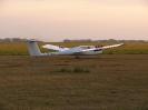 WGC 2006_215