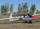 WGC 2006_225