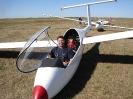WGC 2006_228