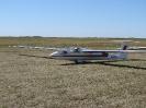 WGC 2006_230