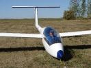 WGC 2006_231