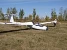 WGC 2006_232