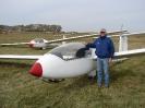 WGC 2006_248