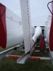 WGC 2006_256