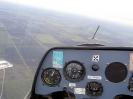 WGC 2006_257