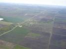 WGC 2006_258