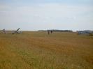 WGC 2006_261