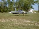 WGC 2006_265