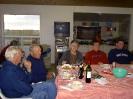 WGC 2006_274
