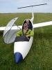 WGC 2006_28