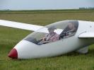 WGC 2006_31