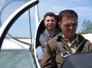 WGC 2006_38