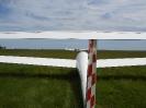 WGC 2006_40