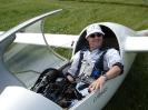 WGC 2006_41